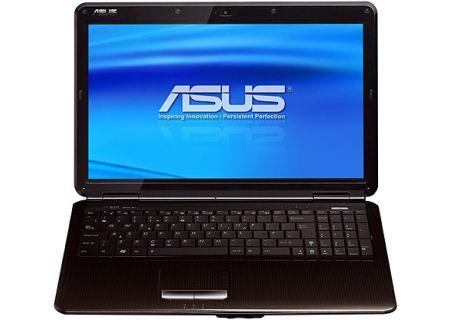ASUS - K50IJ-C1 - Laptops & Notebook Computers