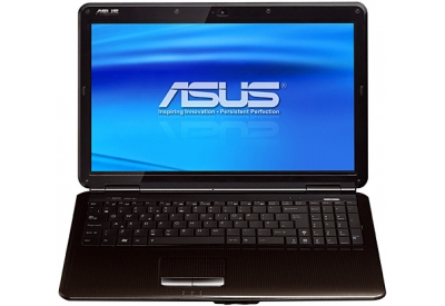 ASUS - K50IJ-D2 - Laptops / Notebook Computers