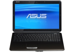 ASUS - K50IJ-H1 - Laptop / Notebook Computers