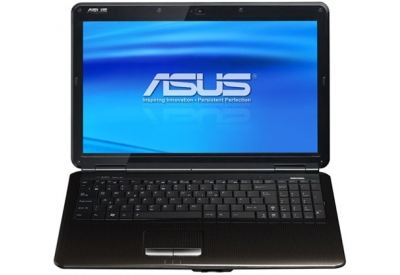 ASUS - K50IJ-H1 - Laptops / Notebook Computers