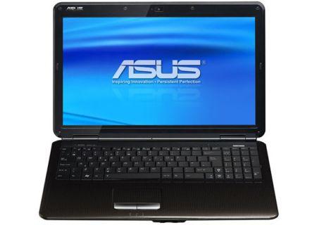 ASUS - K50IJ-H1 - Laptops & Notebook Computers