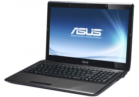 ASUS - K52F-A1 - Laptop / Notebook Computers