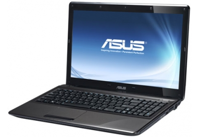 ASUS - K52F-A1 - Laptops / Notebook Computers