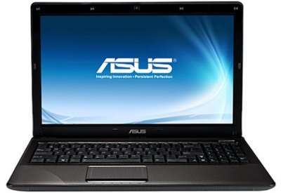 ASUS - K52JR-A1 - Laptops & Notebook Computers