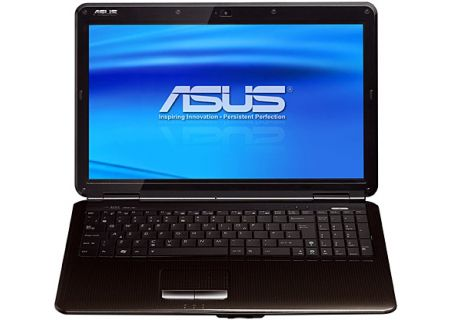 ASUS - K61IC-A2 - Laptops & Notebook Computers