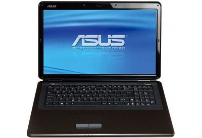 ASUS - K70IC-A1 - Laptops / Notebook Computers