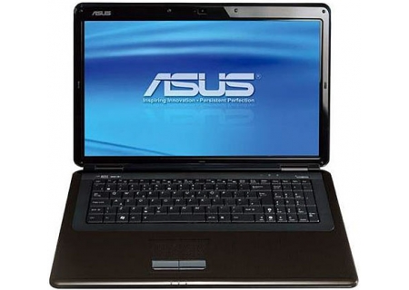 ASUS - K70IC-A1 - Laptops & Notebook Computers