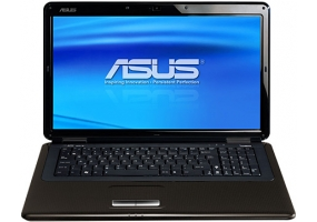 ASUS - K70IJ-C1 - Laptop / Notebook Computers