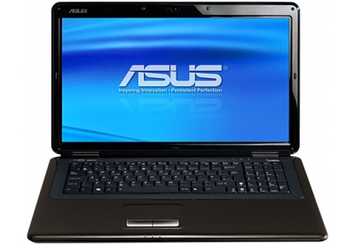 ASUS - K70IJ-C1 - Laptops & Notebook Computers
