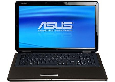 ASUS - K70IJ-C1 - Laptops & Notebook Computers