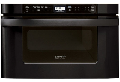 Sharp - KB6524PK - Microwaves