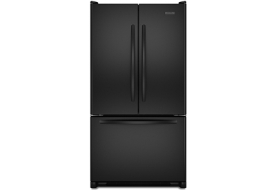 KitchenAid - KBFS20EVBL - Counter Depth Refrigerators