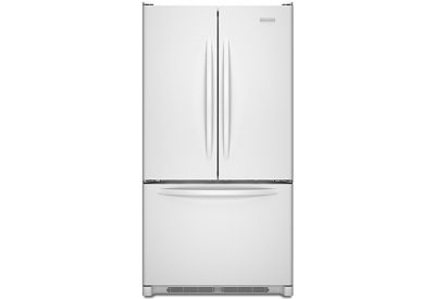 KitchenAid - KBFS20EVWH - Counter Depth Refrigerators