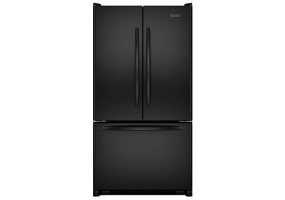 KitchenAid - KBFS25EVBL - Bottom Freezer Refrigerators