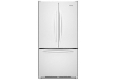 KitchenAid - KBFS25EVWH - Bottom Freezer Refrigerators
