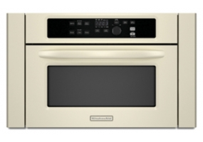 KitchenAid - KBMS1454SBT - Microwave Ovens & Over the Range Microwave Hoods