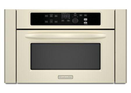 KitchenAid - KBMS1454SBT - Microwaves