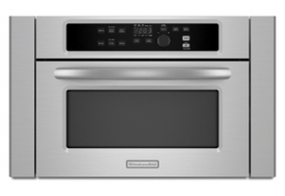 KitchenAid - KBMS1454SSS - Cooking Products On Sale