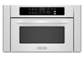 KitchenAid - KBMS1454SWH - Cooking Products On Sale