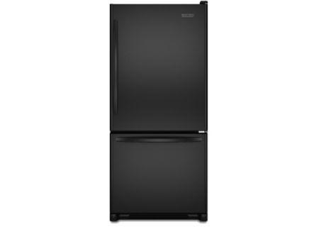 KitchenAid - KBRS19KTBL - Bottom Freezer Refrigerators