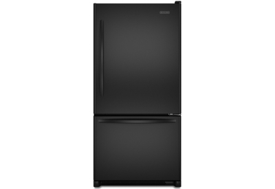 KitchenAid - KBRS22KVBL - Bottom Freezer Refrigerators
