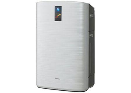 Sharp - KC-C150U - Humidifiers