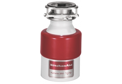 KitchenAid - KCDB250G - Garbage Disposals