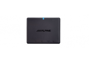 Alpine - KCE-350BT - Mobile Bluetooth Kits