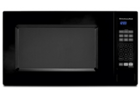 KitchenAid - KCMS1555SBL - Cooking Products On Sale