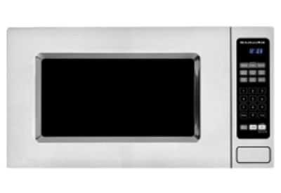 KitchenAid - KCMS1555SSS  - Microwaves