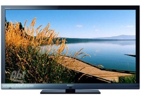 Sony - KDL-55EX710 - LCD TV