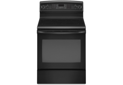 KitchenAid - KERS205TBL - Electric Ranges
