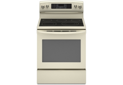 KitchenAid - KERS205TBT - Electric Ranges