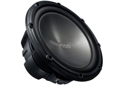 Kenwood - KFC-W3012 - Car Subwoofers