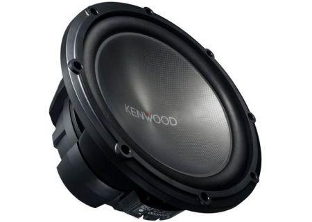 Kenwood - KFC-W3012 - Car Subwoofers