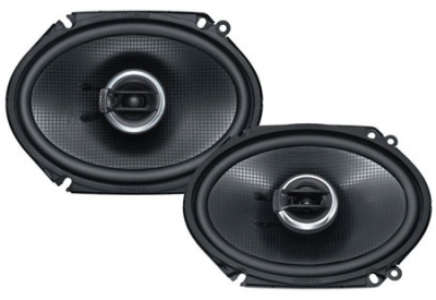Kenwood - KFC-X682C - 5 x 7 Inch Car Speakers