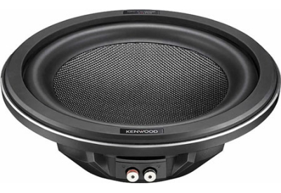 Kenwood - KFC-XW1200F - Car Subwoofers