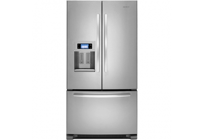 KitchenAid - KFIS27CXMS - Bottom Freezer Refrigerators