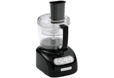 KitchenAid - KFP720OB - Food Processors