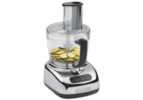 KitchenAid - KFP750CR - Food Processors