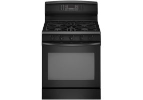KitchenAid - KGRS205TBL - Free Standing Gas Ranges & Stoves
