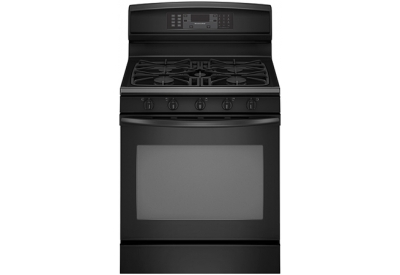 KitchenAid - KGRS205TBL - Gas Ranges