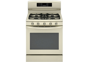 KitchenAid - KGRS205TBT - Free Standing Gas Ranges & Stoves