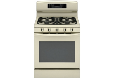 KitchenAid - KGRS205TBT - Gas Ranges