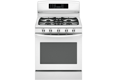 KitchenAid - KGRS205TWH - Gas Ranges
