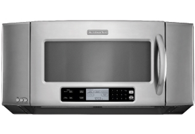 KitchenAid - KHMS2056SSS - Cooking Products On Sale
