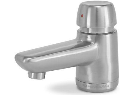 KitchenAid - KHWL260VCR - Hot Water Dispensers