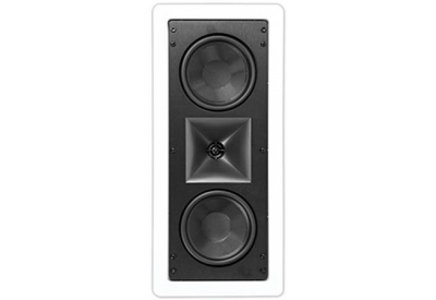 Klipsch - KL-6502-THX - In-Wall Speakers