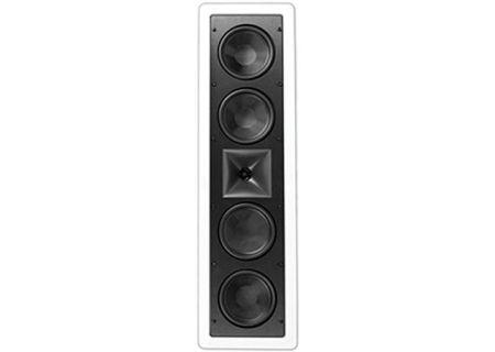 Klipsch - KL-6504-THX - In-Wall Speakers