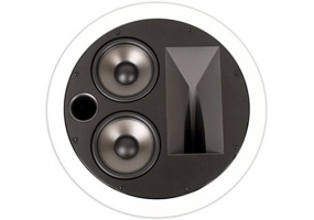 Klipsch - KL-7502-THX - In Ceiling Speakers